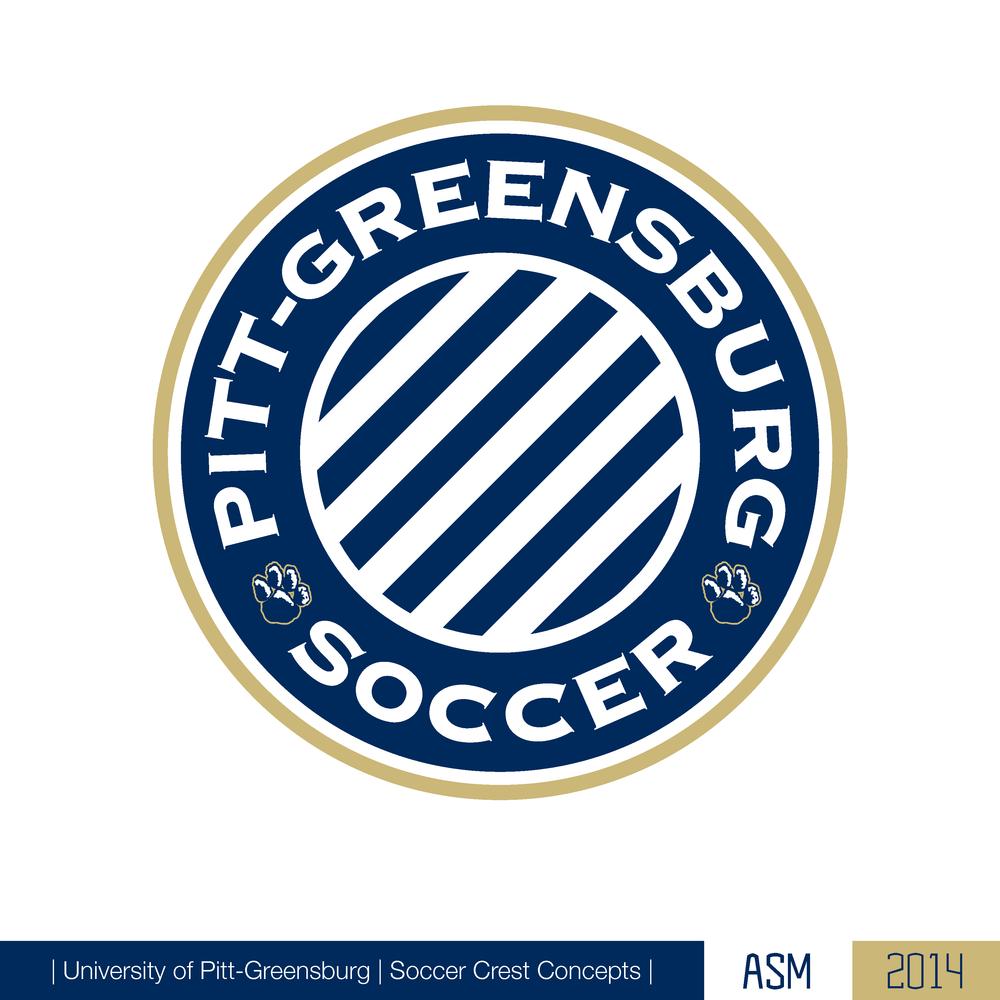 UPG Soccer-04.png