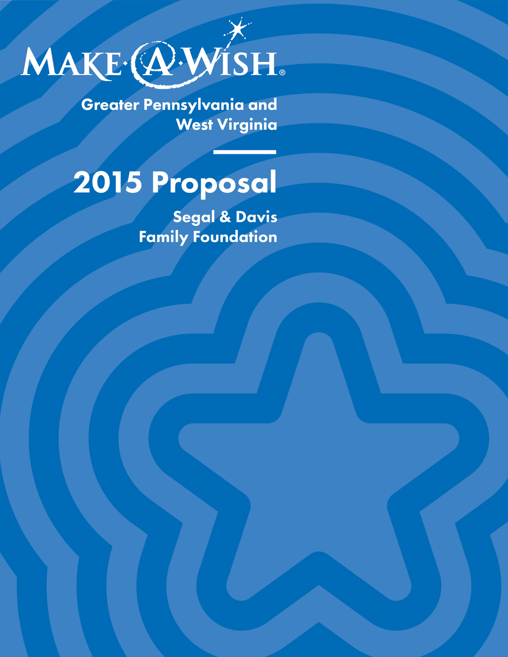 judi proposal patterns-02.png