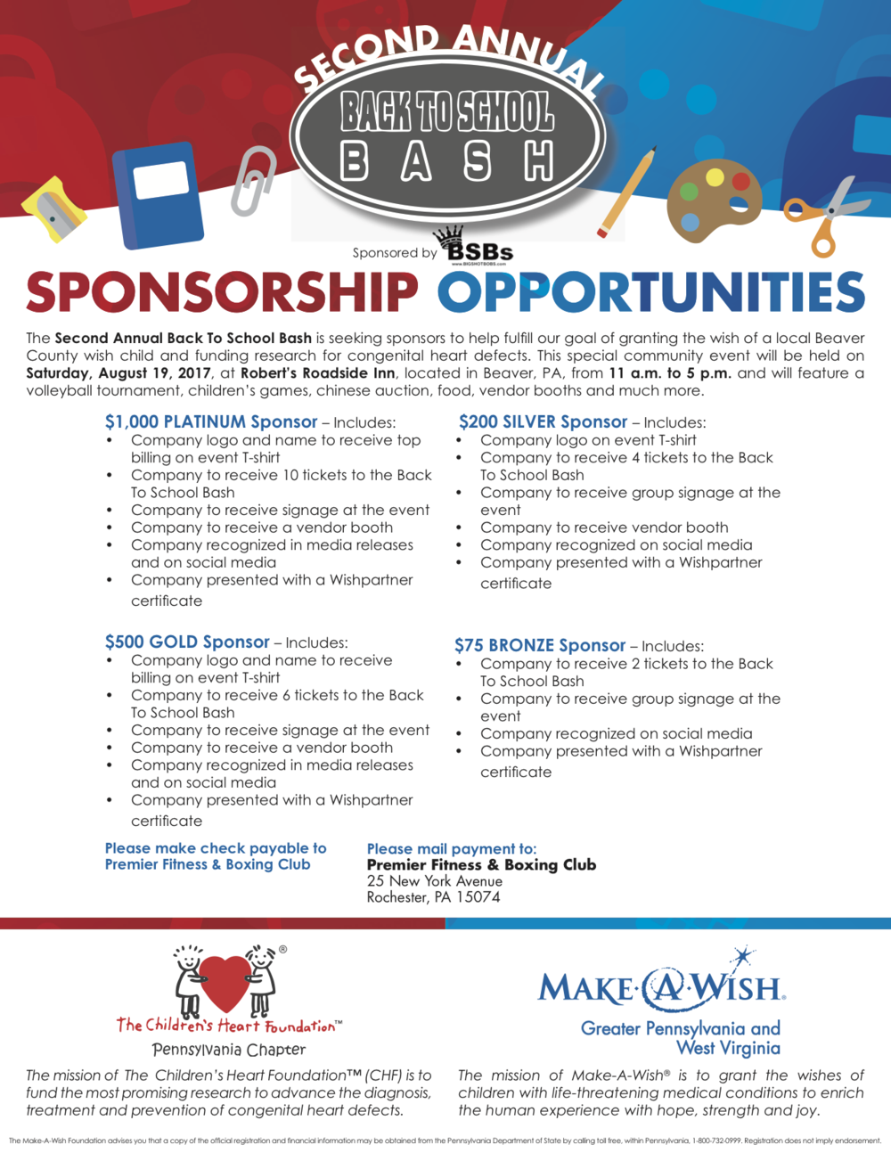 B2SB Sponsorship Page FINAL.png