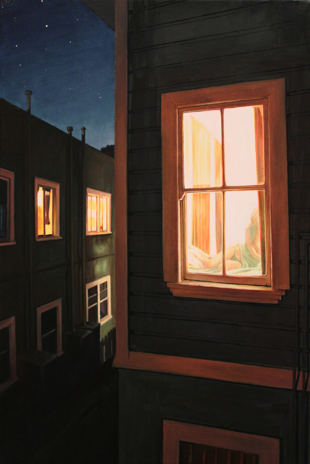 bedroom_window_w.jpg