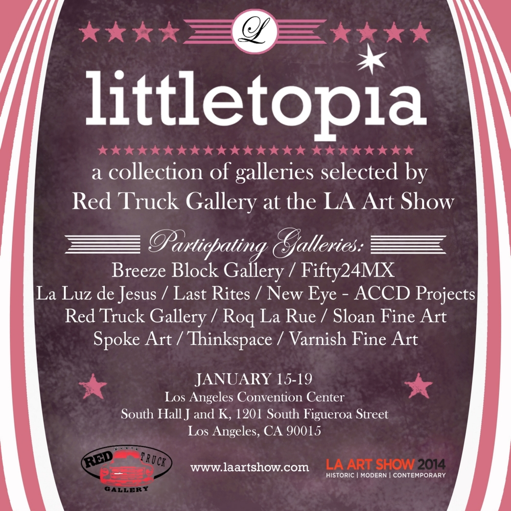 Littletopia_flyer.jpg