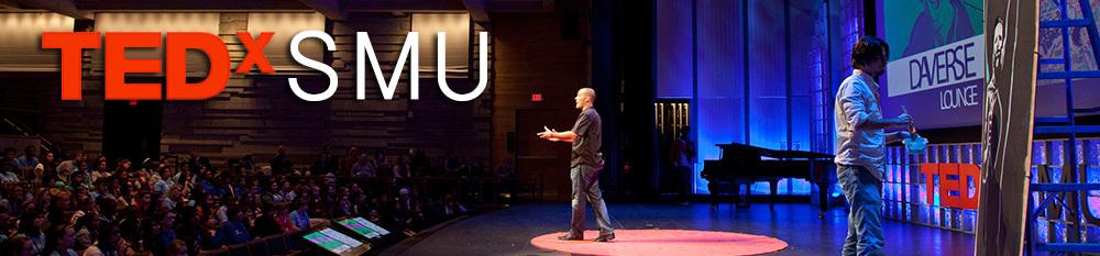 TEDx_SMU_DrG_02.jpg