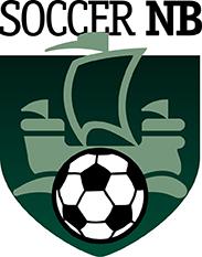Soccer_NB_Logo.png