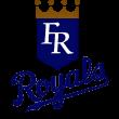FR-ROYALS-110x110.png