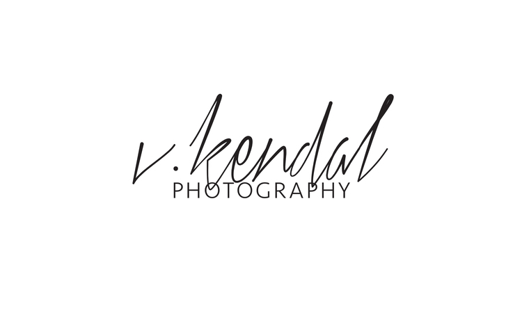 V. KENDAL PHOTOGRAPHY | Modern Maternity & Newborn Baby Portrait Photographer | Los Angeles . CA