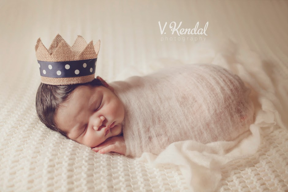 Tags baby photography birth images glendale baby pictures los angelels celebrity baby photos newborn images glendale adventist maternity