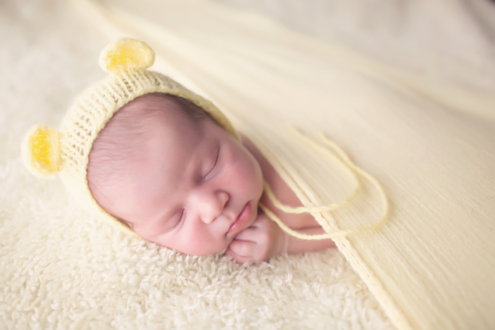 Los-Angeles-Newborn-Baby-Portrait-Studio-Maternity-Photos-V-Kendal-Photography180.JPG