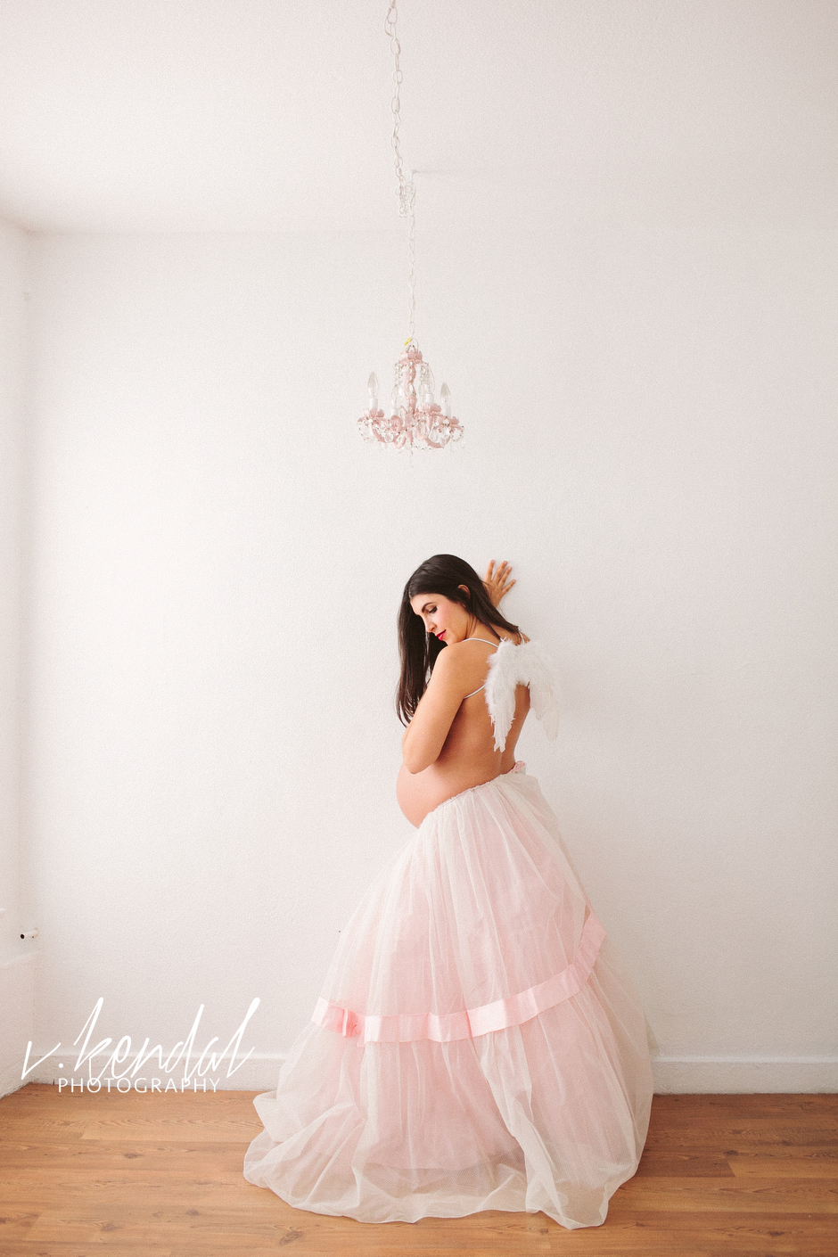 Anoushka - Blog-Los-Angeles-Studio-Maternity-Photos-V-Kendal-Photography209.JPG