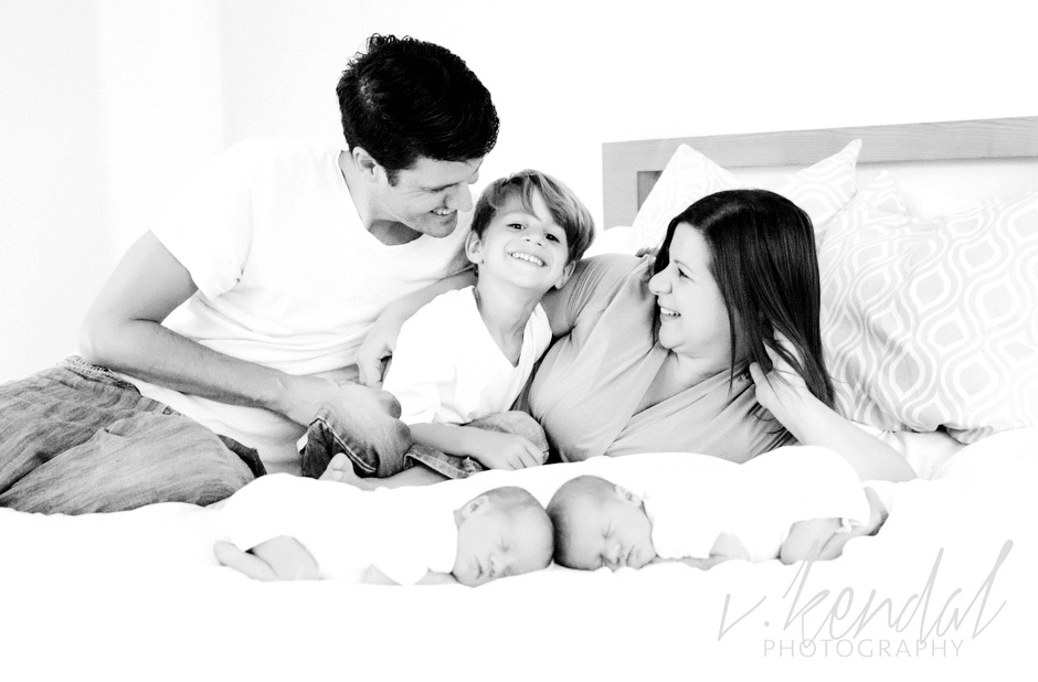 V KENDAL PHOTOGRAPHY-Los-Angeles-Newborn-Twins-Baby-Maternity-Santa Barbara 1452 copy.jpg