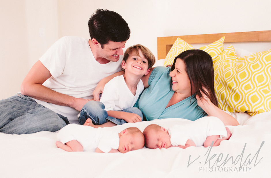 V KENDAL PHOTOGRAPHY-Los-Angeles-Newborn-Twins-Baby-Maternity-Santa Barbara 1452.JPG