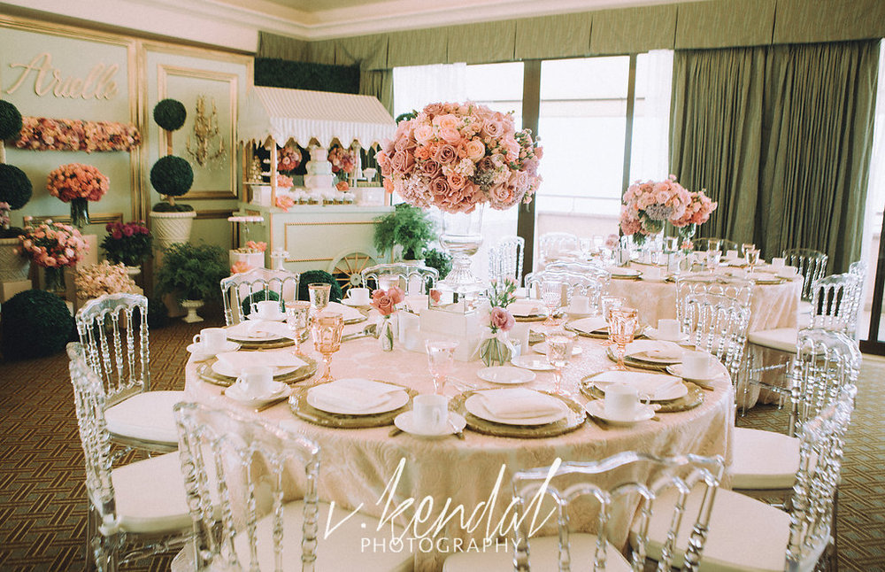 YolandYang|Arielle100Days|LR|ProofsV1|COPYRIGHTVKENDALPHOTOGRAPHY2016-7346.jpg