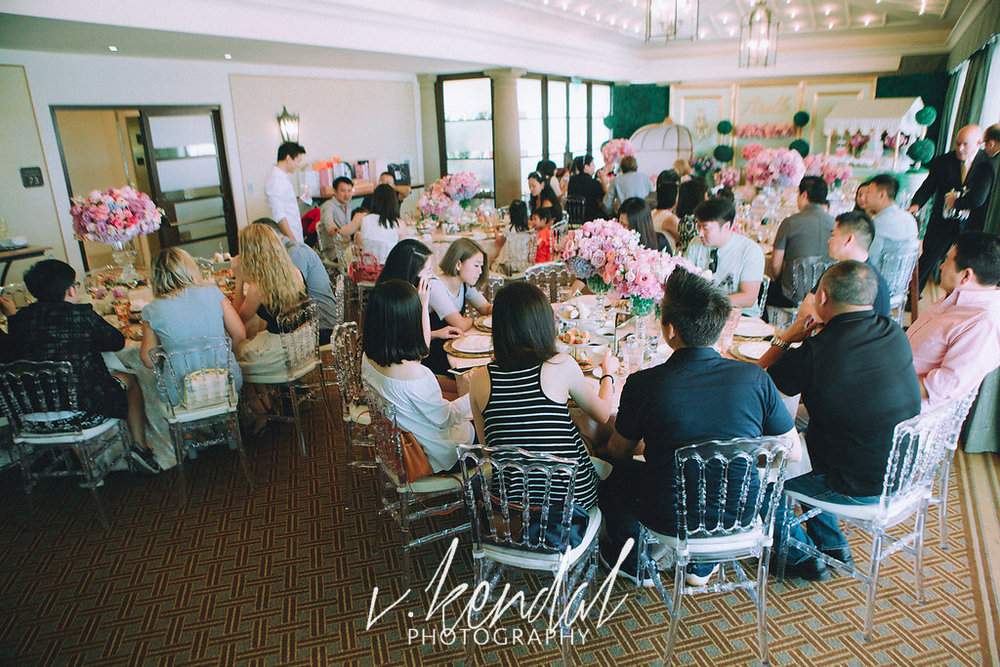 YolandYang|Arielle100Days|LR|ProofsV1|COPYRIGHTVKENDALPHOTOGRAPHY2016-7810.jpg