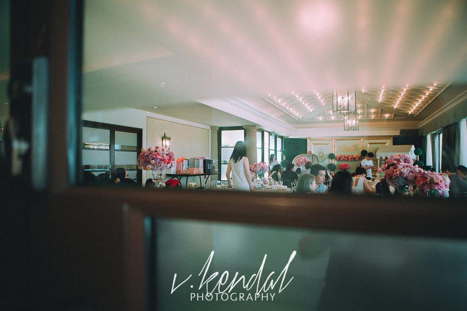 YolandYang|Arielle100Days|LR|ProofsV1|COPYRIGHTVKENDALPHOTOGRAPHY2016-8185.JPG