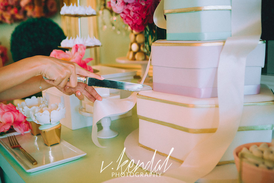 YolandYang|Arielle100Days|LR|ProofsV1|COPYRIGHTVKENDALPHOTOGRAPHY2016-8238.JPG