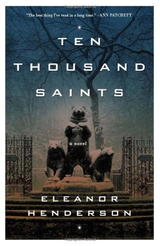 Ten-Thousand-Saints-Eleanor-Henderson.jpg