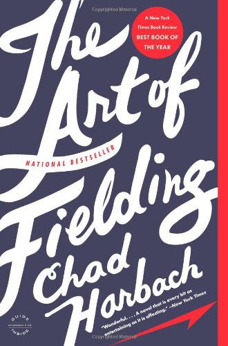 The-Art-of-Fielding-Chad-Harbach.jpg