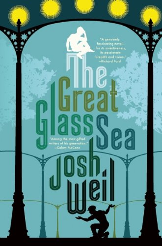 the-great-glass-sea-josh-weil.jpg