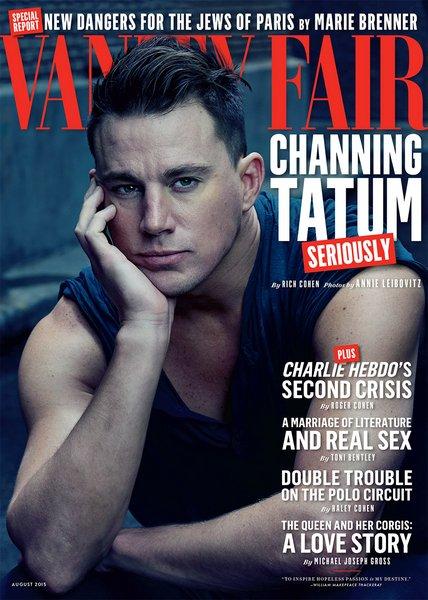 Vanity-Fair-August-2015-Cover.jpg