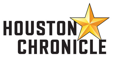 Houston-Chronicle-Logo.jpeg