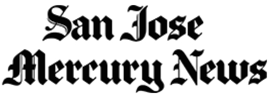 San-Jose-Mercury-News-logo.jpg