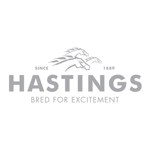 Hastings_Grey.jpg