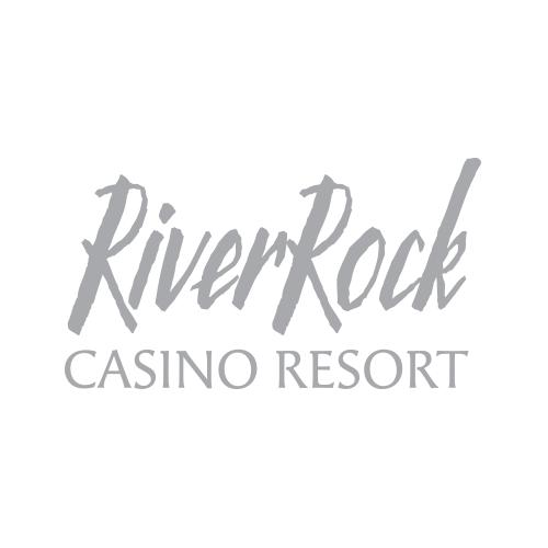 RiverRock.png