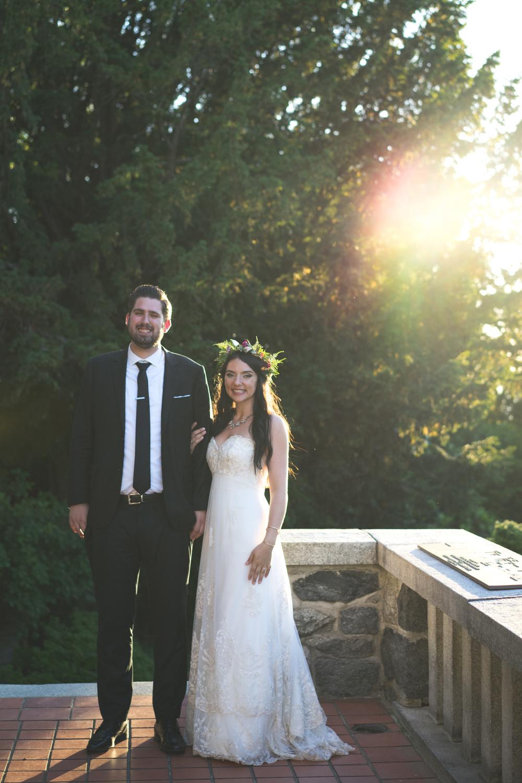Tanya & Adrian (39 of 51).jpg