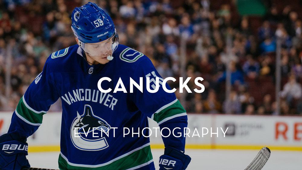 Canucks.jpg