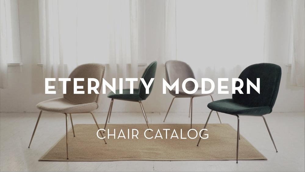 Eternity_Modern.jpg