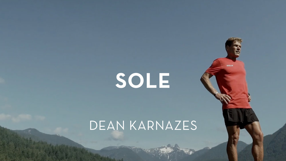 SOLE_DK.jpg