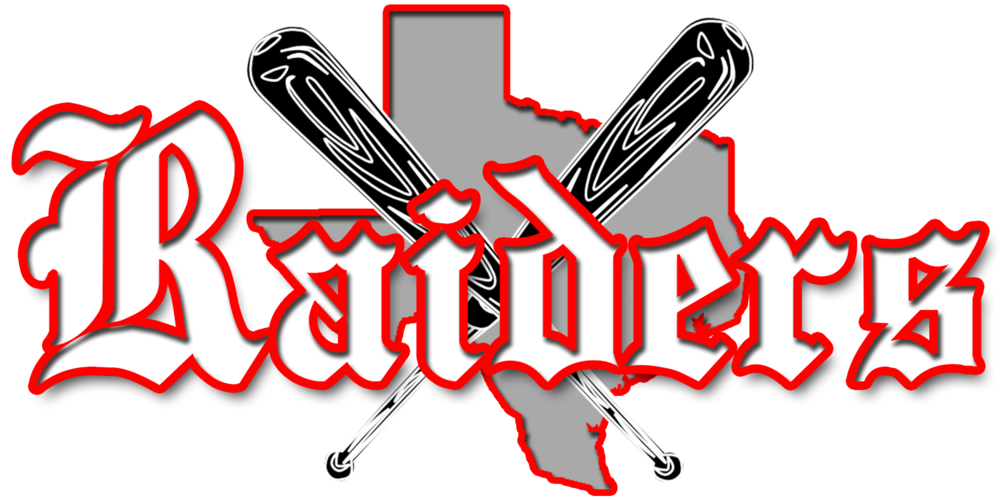 Dallas Raiders Baseball Club