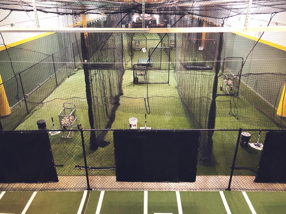 southlake facility 3.jpg