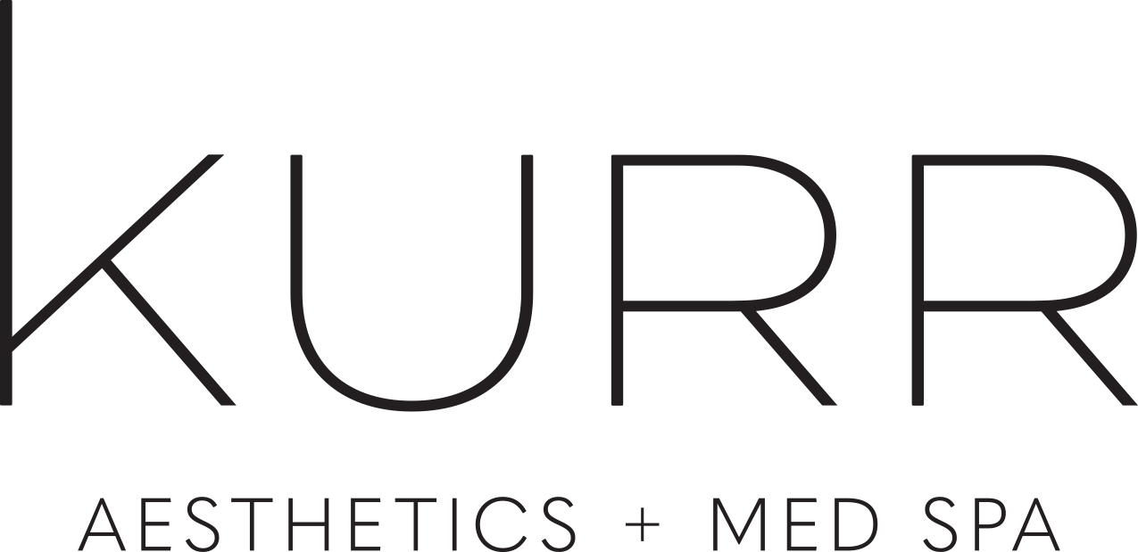 KURR Aesthetics and Med Spa