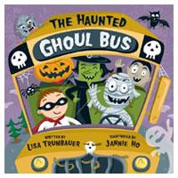 hauntedghoulbus.jpg