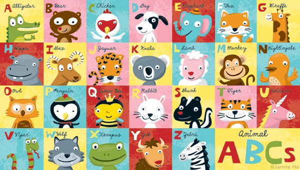 animal_alphabet.jpg