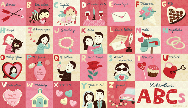 Valentine_ABCs.jpg