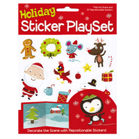 holidayStickerSet.jpg
