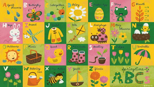 Springtime_ABCs.jpg