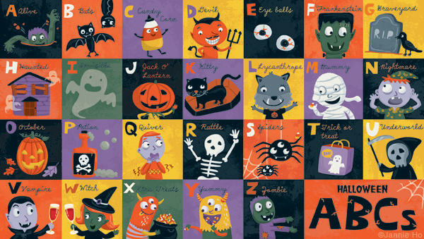 Halloween_ABCs_front.jpg