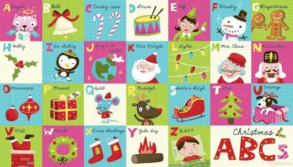 Christmas_ABCs.jpg
