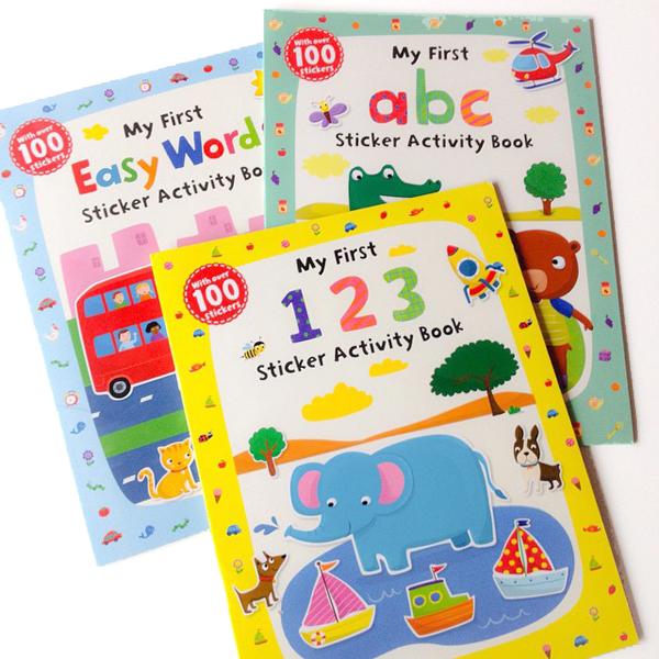 JannieHoStickerBooks.jpg