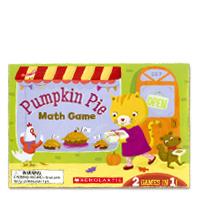 pumpkinpiegame.jpg