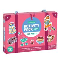 activitypack.jpg