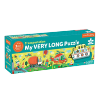 longpuzzle.png