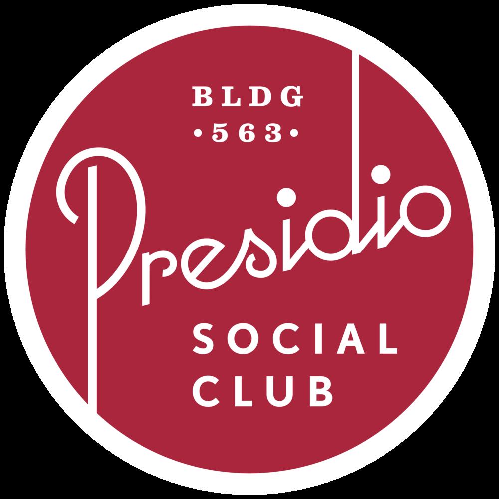 PSC_logo_large.png
