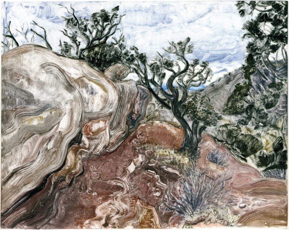 juniperredrocksweb.jpg