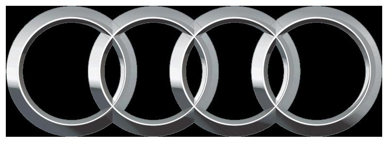 Audi_LogoRings.png