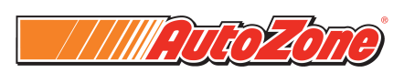 AutoZone_logo.png