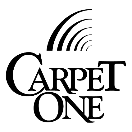 carpet_one_76956.png