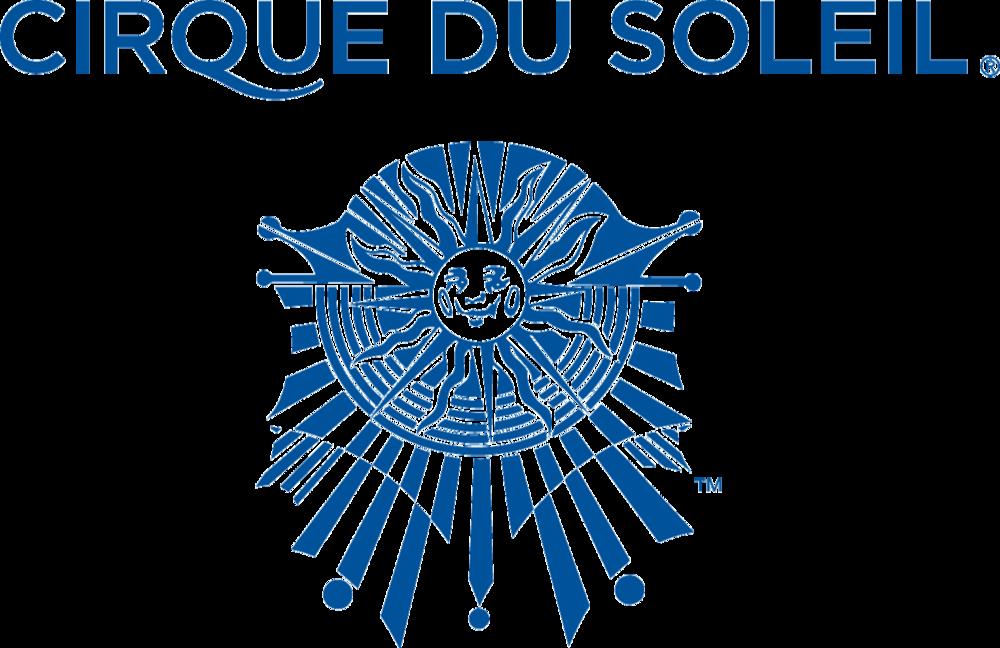 cds_logo_blue_r.png